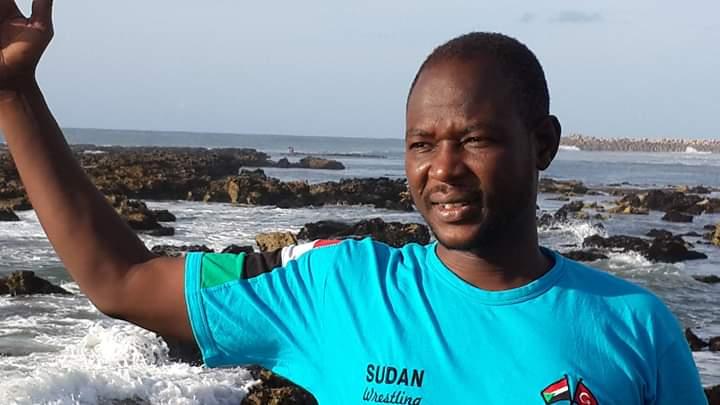 رئيس إتحاد المصارعة السوداني/ قرار المحكمة الإدارية أكد صحة قرارنا في 2018
