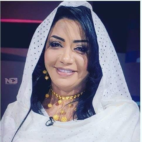 برمجة رمضان في تلفزيون السودان (حوار البناء الوطني) و(فن زمان) و(ريحة البن) و (بتوقيت القلب) و(الذاكرة الذهبية)